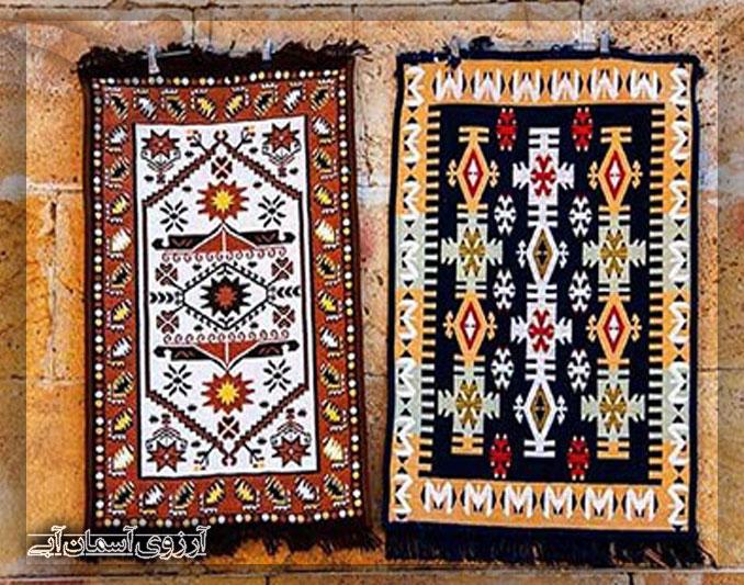 سوغاتی-باکو-آذربایجان