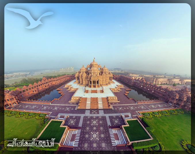 akshardham-delhi