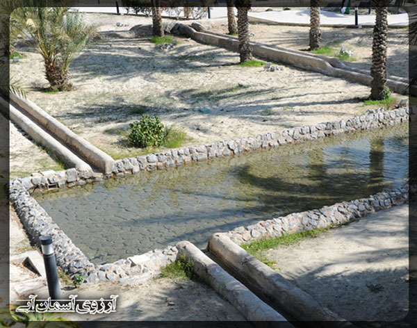 موزه-ام-الشيف-مجلس-دبي-امارات