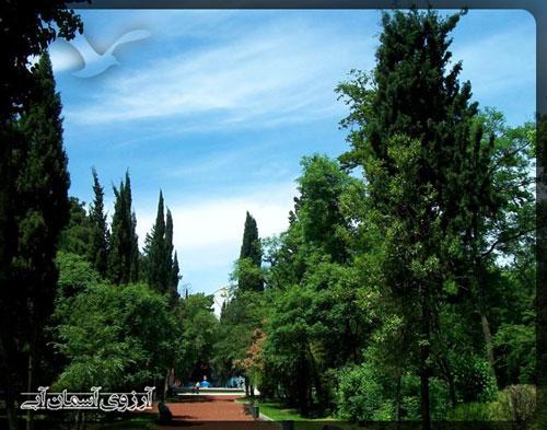 باغ-موشتایدی-تفلیس