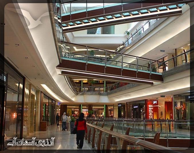 TheGardensMall-KualaLumpur