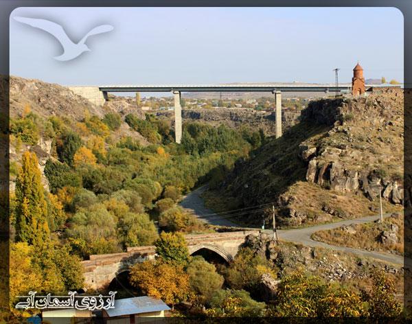 شهر-اشتاراک