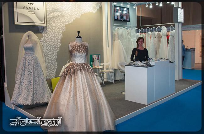 فستیوال-عروس-دبی