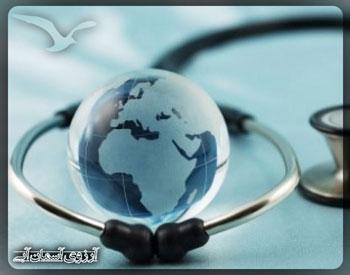 آشنایی با مراکز درمانی در کوالالامپور