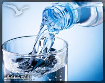 وضعیت آب آشامیدنی در کوالالامپور